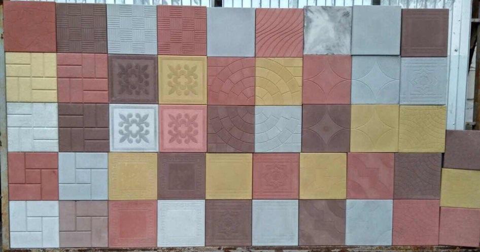 Клей керамик отзывы плиточный